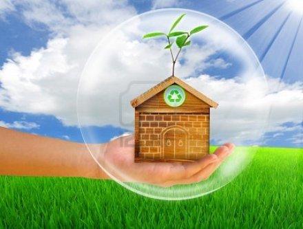 home-and-environment 123rf.com